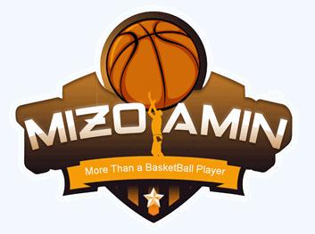 Mizo Amin | Podcast